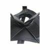 Stap-On Harness