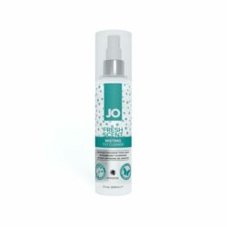 Misting Toy Cleaner